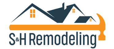 S&H Remodeling